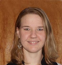 Melissa-Chruscinski